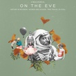"""On the Eve"" was a surprise hit in 2012 for indie company Nouveau 47."