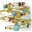 ippolita gold mixed gems