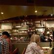 Izakaya bar