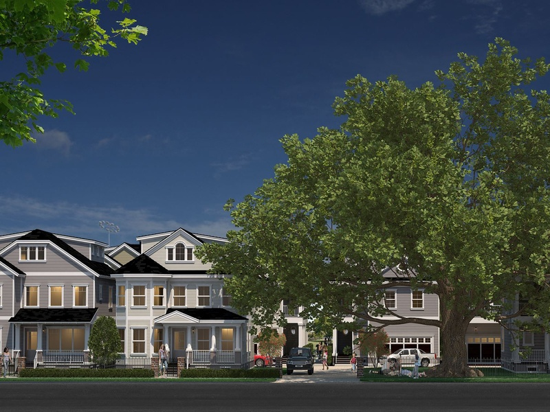 Carnegie-Homes-The-Oaks-at-Westmoreland-
