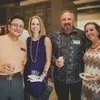 Gabriel Trinidad, Hailey Roberts, Mark Stoever, Paula Ables