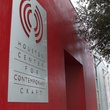 News_Houston Center for Contemporary Craft