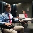 Joseph Gordon-Levitt in Snowden