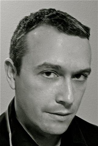 Marcus Karl Maroney