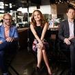 Food Network Star Judges Season 10