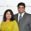 Houston, News, Ruchi Mukerjee, Pratham Gala, May 2015, Chitra and Murthy Divakaruni