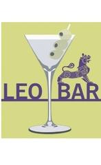 leo bar - Evening Mixers at Asia Society