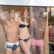 News_35_Fashion Studio_fashion show_May 2012_window models