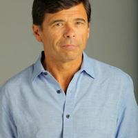 Michael Rezendes