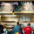 Max's Wine Dive in Dallas