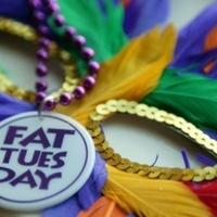 2013 Mardi Gras Celebration