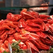 lobster buffet