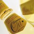 Domaines Ott Clos Mireille Blanc de Blancs Semillon-Vermentino, Cote du Provence, France 2010 bottle of white wine