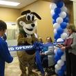DAS/PetSmart adoption center