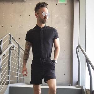 Brad Pritchett, Stylemakers