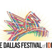 Dallas Festival of Ideas