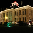 Johnson City Lights