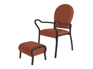 Michael Graves, Patient Chair
