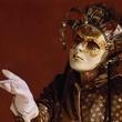 News_Nancy Wozny_Breath Made Visible_Anna Halprin_performance