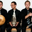 Line_Upon_Line_Percussion_Cindy_Sept_2013
