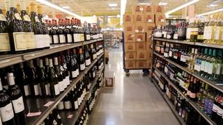 Whole Foods Market Voss Tour