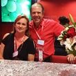 News, Shelby, UH Stadium Suite Life, Sept. 2014, Mo Campo, Ric Campo