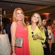 News, Shelby, Hotel ZaZa La Dolce Vita, April 2015, Alexa Bode, Courtney Casey