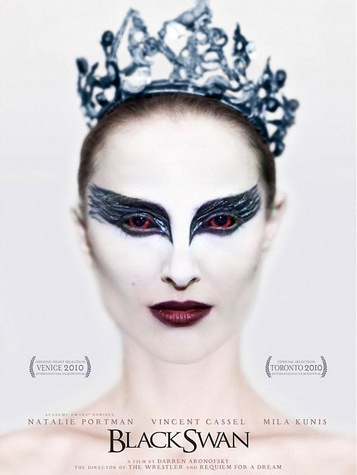 News_Black Swan_movie_movie poster