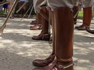 Texas A M Cadets Killed In Car Accident