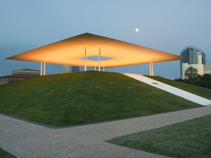 News_021_Turrell Skyscape dedication_May 2012_Turrell Skyscape.jpg