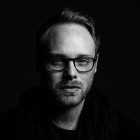 Matt Alexander, founder of Need