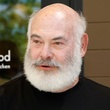 Andrew Weil True Food Kitchen
