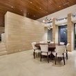 2009 Cueva de Oro Austin house for sale dining room