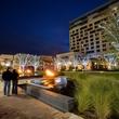News_Dillon_CityCentre_streetscape_plaza_Hotel Sorella