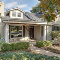 Westcliff Home for Sale