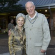13 Houston Zoo Ball April 2013 Janice McNair, Bob McNair