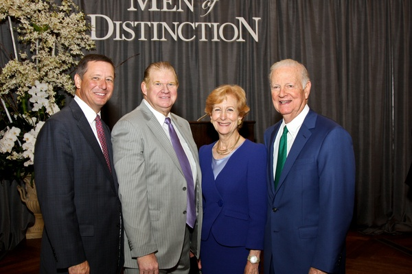 News_Men of Distinction_May 2012_David Wuthrich_Paul Somerville_Susan Baker_James Baker.jpg