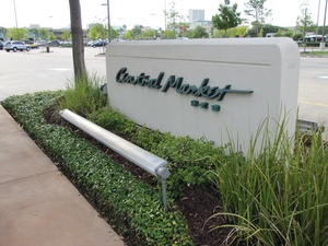 News_Central Market_Houston_Westheimer