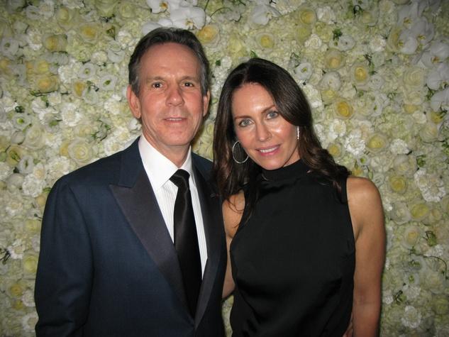 News_Shelby_Ceron-Todd wedding_Thomas Keller_Laura Cunningham