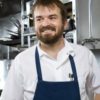 Andrew Wisehart_Contigo_Gardner_Austin chef_Bill Sallans
