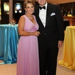 News_Houston Museum of Natural Science gala_March 2012_Mary Tere Perusquia_Ricardo Perusquia