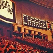 News_Astrodome_interior_fans_Charge_score board
