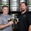 Austin Photo Set: Tastemakers 2013_brewery_thirsty planet