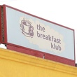 News_Breakfast Klub