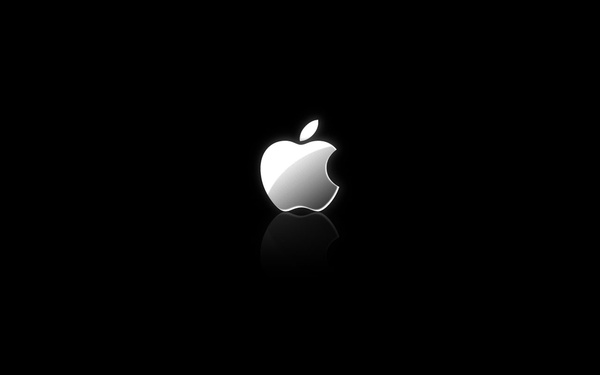 News_Apple_logo_Nov 2010