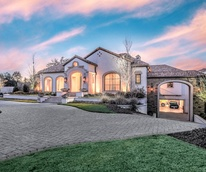10179 Brook Hollow Court in Dallas