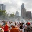 Austin Photo Set: News_Jessica Dupuy_food and wine recap_may 2012_skyline