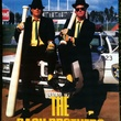 Bash Brothers