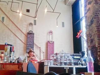 News_Cafe Luz