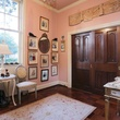 On the Market 7 Winston Woods July 2014 cloak room